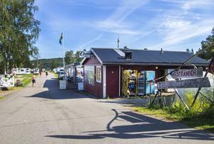 I mitten av juni stod det klart att Bollnäs kommun säger nej till att ändra detaljplanen för Orbadens camping. Vad som händer med campingens framtid står ännu inte klart.