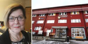 Annica Zetterholm kunde knappast fått en bättre start som ny ordförande i nämnden efter partikamraten Johan Niklasson som blivit kommunstyrelsens ordförande i Lekeberg. Årsredovisningen för 2019 visar att socialnämnden gör ett plusresultat på 3 miljoner.