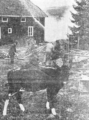 ST 22 maj 1968.