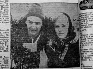 ST 26 februari 1968.