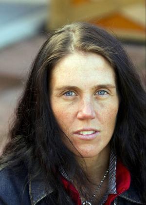 Kommunalrådet Maria Kjellström (VV) anser att JP Vind har försökt att muta Åre kommuns politiker.