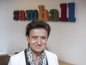Om Samhalls ägardirektiv är oklara bör vd:n Monica Lingegård begära ett förtydligande av regeringen.