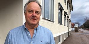 Liksom andra enhetschefer inom kommunen tycker Bosse Bifrost att budgetprocessen kom igång för sent.