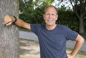 I veckan besökte Johan Pettersson konditori Bivur för första gången.