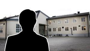 Mannen frikänns från brott. Bakgrundsbild: Hedda Borg Rundqvist