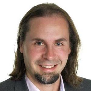 Torbjörn Andersson konstaterar att Etteplan expanderar i hela Sverige.