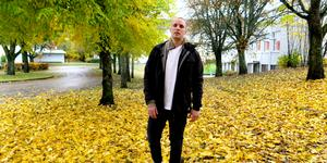 Tobias Wennberg är född på Gustav Adolfs-dagen 1981 och blir alltså snart 38 år. En veteran i rapsvängen med andra ord.