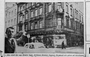 ST 18 april 1968.