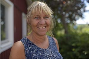 Katrin Ivarsson.