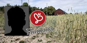 Familjehemsföretaget Humana anmälde sig själva enligt lex Sarah efter förra sommarens dödsfall. (Bilden är ett montage och har inget att göra med det aktuella familjehemmet.)