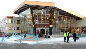 Butiksytan i Bollnäs är nästan 4 000 kvadratmeter och försäljningen uppskattas till 35-40 miljoner kronor per år. I Bollnäs kommer varuhuset att sysselsätta cirka tio personer.