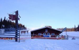Utveckling av skidområdet är också på gång med nya nedfarter och liftar. I dag har Bydalsfjällen enbart släpliftar men visionen är att kunna bygga även stolsliftar.