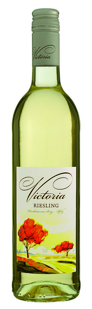 Victoria Riesling
