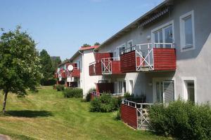 Arbetet på Hagängsgården har följts upp flera gånger av Socialstyrelsen.
