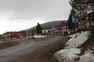 Hassela Ski Resorts säsongsservering har nu åtgärdat bristerna, enligt serveringens ansvarige.