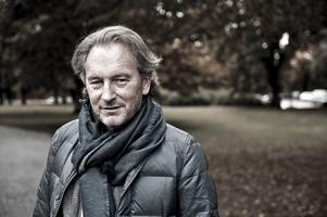 """Ledin lyckas vara lika vass som självaste Dylan på nya albumet """"Höga Kusten"""", tycker Erik Süss."""