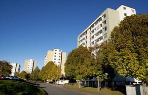 Ludvikahem planerar att 2014 sänka, alternativt under några år frysa, hyrorna för vissa lägenheter i bland annat Marnäs. Om lägenheterna i höghusen vid Grågåsvägen kommer att beröras är dock ännu inte bestämt.