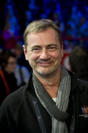 Melodifestivalens producent Christer Björkman förändrar konceptet i Melodifestivalen.