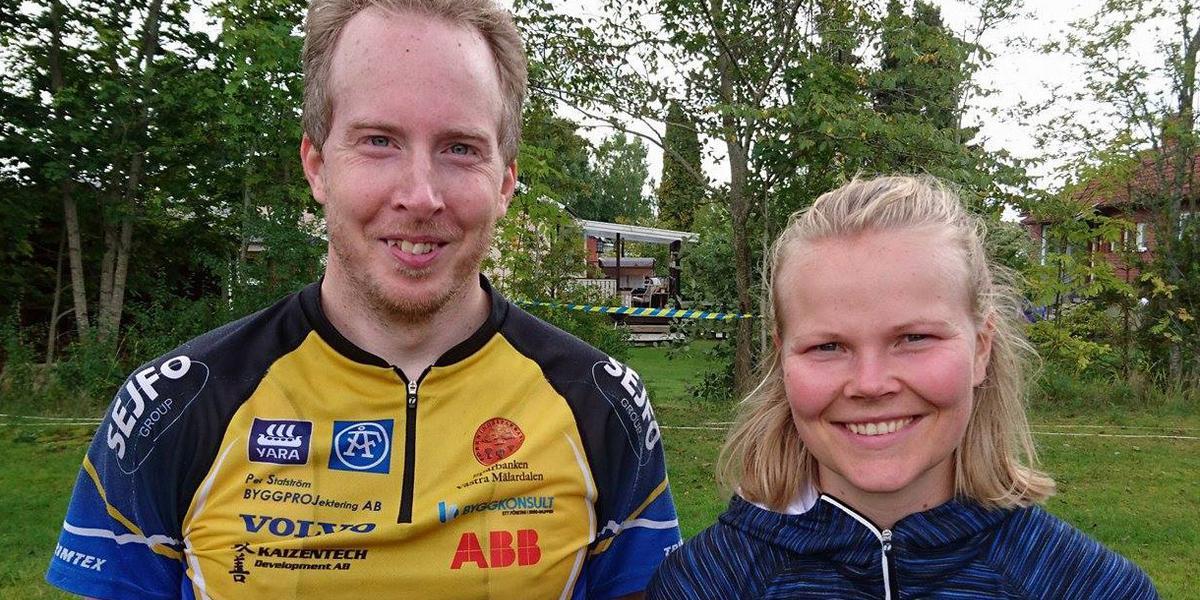 Andreas Widera, Gtvgen 9, Kolsva | patient-survey.net