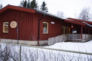Under flera månaders tid har barnen och pedagogerna på förskolan Dungen i Brunflo haft besvär med torr hy, rinnande ögon, eksem, trötthet och rinnsnuva. En av orsakerna kan vara dåliga städrutiner.