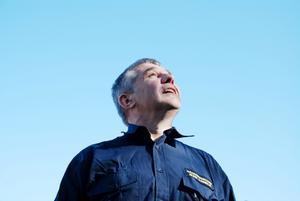 Flyganhängare. En hård kamp av många gav till slut statliga brandflygspengar, konstaterar räddningschef Rune Daniels.