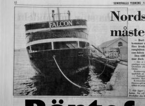 ST 8 december 1990.