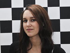 Sofia Jansson - årets lucia