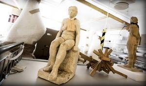 Donationen av Arne Jones samlingar är både omfattande och värdefull.