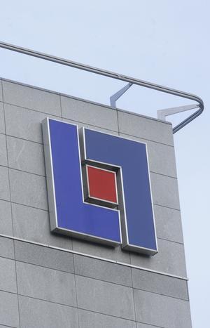Drabbas. Länsförsäkringar skulle få problem med ett regeringsförslag om ändrade momsregler..Foto: TT