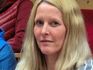 Susanne Wallner (M)