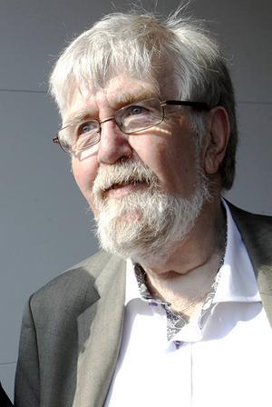 Rolf Jonsson.