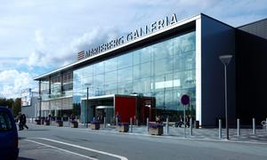 Den 10 mars kan Marieberg prisbelönas.