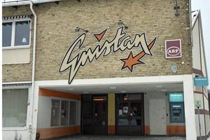 Kommunen hyr utrymmen i Gnistan för 200 000 kronor om året av Gullängets S-förening.