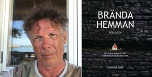 Gunnar Lind har gjort ett imponerade arbete med boken
