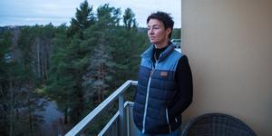 Katia Postol är kritisk till domkapitlets resonemang och ska överklaga beslutet.