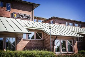 Den personalpolitik som idag förs i Ljusdals kommun riskerar att skada varumärket, skriver insändaren.