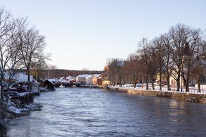 Foto: Arboga kommun