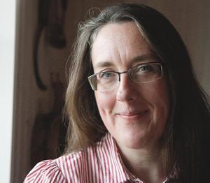 Lena Kristiansson, Sorunda hemslöjdsvänner.