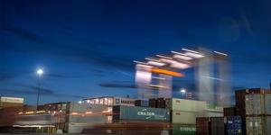 """""""Dalarna är ett industritungt län med många tillverkande företag och underleverantörer som ingår i globala näringskedjor"""", skriver Henrik Navjord, regionchef Dalarna Svenskt Näringsliv och Lars Johansson, Teknikföretagen."""