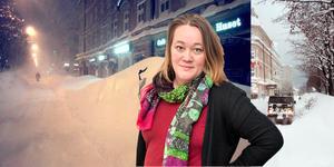 Karin Bergkvist