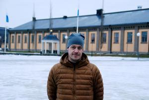 Bröderna Boe från Norge och Fourcade från Frankrike är oerhört duktiga i både skidåkningen och skyttet, säger Marko Laaksonen när han lyfter fram exempel på åkare som har en väldigt utvecklad teknik.