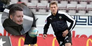 Foto: Conny Sillén/TT och Erik Mårtensson/TT
