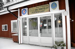 I dag sköts Hurtigtorpet på ideell basis av föreningen Hurtigtorpsalliansen. Nu diskuteras med Hällefors kommun om anläggningen ska övergå till kommunens fastighetsförvaltning.