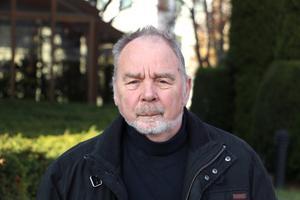 Kenneth Rubensson