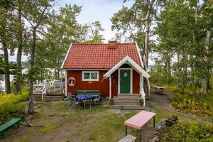 Foto:  SkandiaMäklarna Västerås