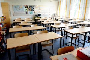 Ordningsbetyg löser inte den svenska skolans viktigaste problem; segregationen, bristen på likvärdighet och lärare.