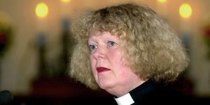 Kerstin Reinerstedt.