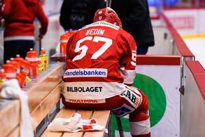 Foto: Pär Olert/Bildbyrån. Arkiv.