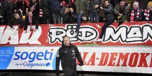Kalmar FF har medvind i allsvenska kvalet efter 2–0-segern mot Brage. Masarnas fina bortafacit imponerar inte på dem.