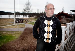 Enligt klubbchefen Magnus Bolinder har flera intresserade krögare hört av sig angående ett övertagande av Hagge Golfkrog.